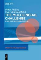 Challenges of Multilingualism to the Family