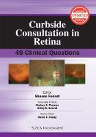 Curbside consultation in retina: 49 clinical questions