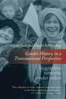 Gender History in a Transnational Perspective
