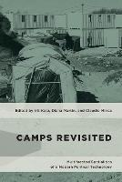 Camps revisited: multifaceted spatialities of a modern political technology