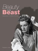 Chapter 5  - 'Italianness, British cinema and Thatcherism' [in] Beauty and the Beast: Italianness in British cinema