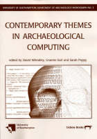 The use and abuse of statistical methods in archaeological site location modelling