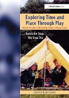 Exploring time and place through play: Foundation Stage - Key Stage One