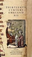 The Lay Opposition to Edward I in 1297: Its Composition and Character
