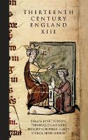 A Captive King: Henry III between the Battles of Lewes and Evesham, 1264-5