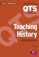 Teaching history in primary schools