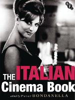 'Hollywood and Italy: Industries and Fantasies' [in] The Italian cinema book