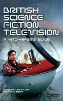 British science fiction television: a hitchhiker's guide