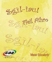 Sgil-iau!: ffeil athro