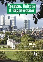 Tourism, culture, and regeneration