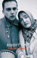 Nobody's home: essays