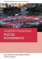 Understanding social welfare movements