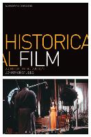Historical film: a critical introduction