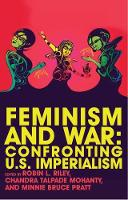 Feminism and War