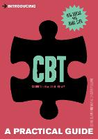 From stress to strength: a practical guide to CBT