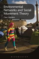 Chapter 7 [IN] Environmental networks and social movement theory