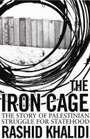 Chapter 1 - 'Arab Society in Mandatory Palestine' [in] The Iron Cage: The Story of the Palestinian Struggle For Statehood