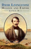 Chapter 14: Last journeys, IN: of David Livingstone: mission and empire