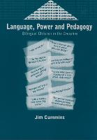 Language, power, and pedagogy: bilingual children in the crossfire