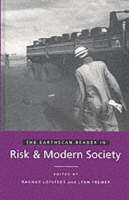 The Earthscan reader in risk and modern society