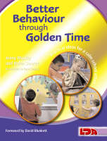 Better behaviour through golden time