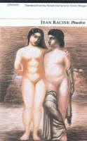 Jean Racine's Phaedra: a tragedy