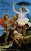 Metamorphoses: poetry and translation