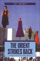 The Orient strikes back: a global view of cultural display