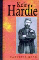 Keir Hardie
