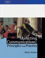 Measuring the success rate: evaluating the marketing communications processes and marketing communication programmes