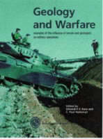 Geology and warfare: examples of the influence of terrain and geologists on military operations