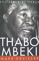 The dream deferred: Thabo Mbeki