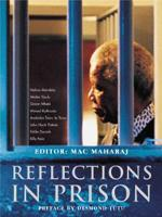 Where thought remained unprisoned, IN: Reflections in prison