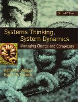 Chapter 2 Systems methodology