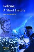 Policing: a short history