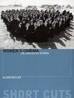 Genre and Gender: The Woman's Film and Beyond