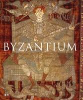 Byzantium, 330-1453