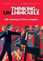 Pages 19-54 [in] Thinking the unthinkable : a new imperative for leadership in a disruptive age