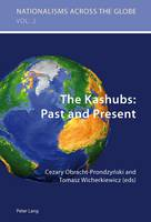 The Kashubs: past and present