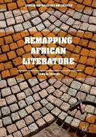 Remapping African literature
