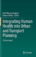 Informal Settlements and Human Health