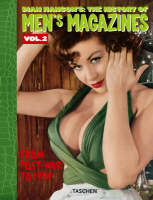 The history of men's magazines. Vol. 2, Post-war to 1959