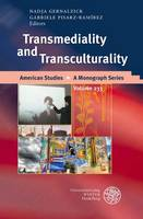 Transmediality and transculturality