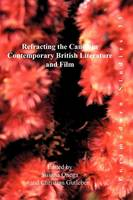 Refracting the canon in contemporary British literature and film