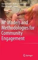 Applying a Practical, Participatory Action Research Framework for Producing Knowledge, Action and Change in Communities: A Health Case Study from Gujarat, Western India